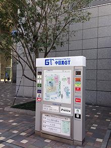 中目黒GTビルのわきを通り②.jpg